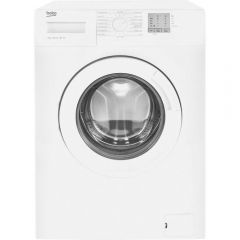 Beko WTG720M2W 7Kg 1200Spin Washing Machine