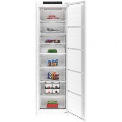 Blomberg FNT454I Integrated 177Cm Tall Frost Free Freezer
