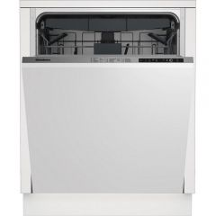 Blomberg LDV42244 Fully Integrated Dishwasher 13Pl 8 Prog 10L A++