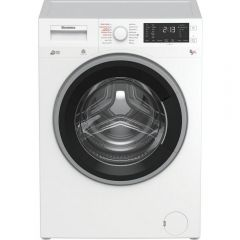 Blomberg LRF2854111W 1400Spin 8 + 5Kg Washer Dryer