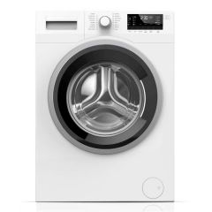 Blomberg LRF285411W 1400Spin 8 + 5Kg Washer Dryer