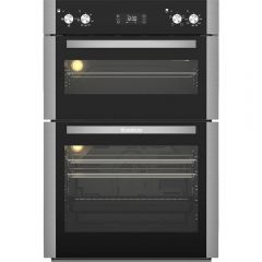 Blomberg ODN9302X Built In Double Oven 71 / 38L