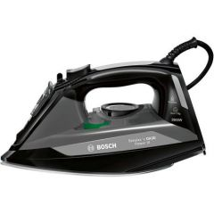 Bosch TDA3020GB Steam Iron