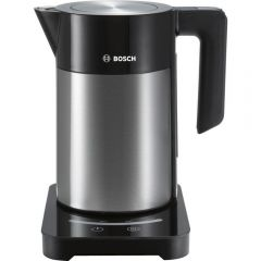 Bosch TWK7203GB Sky 1.7L 3Kw Variable Temp Kettle