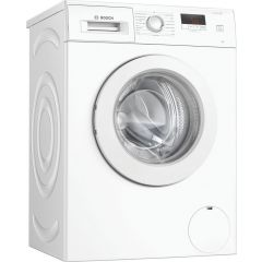 Bosch WAJ24006GB 7kg 1200 Spin Washing Machine - White - A+++ Energy Rated