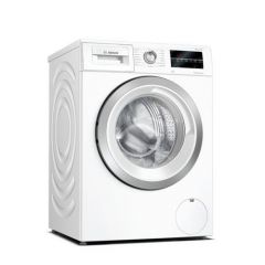 Bosch WAU28T64GB 9Kg 1400Spin Washing Machine - White - A+++ Rated