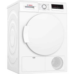 Bosch WTN83200GB 8Kg 9Prog B Rated Condensor Dryer