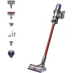 Dyson V11ABSEXTRA V11 Absolute Extra Cordless Dyson Cleaner