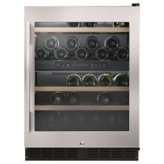 Fisher Paykel RS60RDWX1 Wine Cabinet
