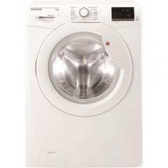 Hoover DWOA59H3 Exclusive 1500Spin 9Kg 16Prog Washing Machine A+++Aa