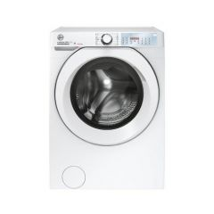 Hoover HDB5106AMC 10Kg/6Kg 1500 Spin Washer Dryer - White - A/D Energy Rated