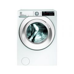 Hoover HWB510AMC 10Kg 1500 Spin Washing Machine - White - A Energy Rated