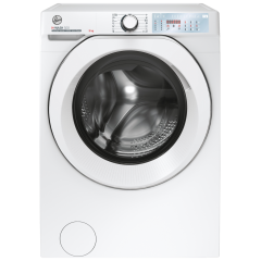Hoover HWB59AMC 9Kg 1500 Spin Washing Machine - White - A+++ Energy Rated