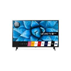LG 43UN73006LC 43` 4K Led Smart TV - G Energy Rated