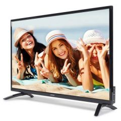 Linsar 32LED400 32` HD Ready LED TV - A+ Energy Rated