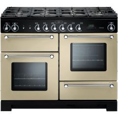 Rangemaster 116700 Kitchener 110 Ng