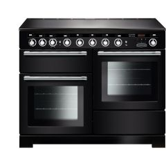 Rangemaster 117380 Encore Deluxe 110 Induction