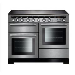 Rangemaster 117410 Encore Deluxe 110 Induction