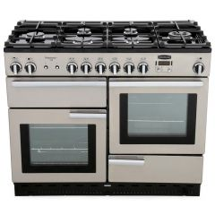 Rangemaster 86860 Professional Plus 110 All Gas