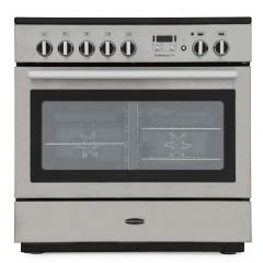 Rangemaster 96300 Professional Fx 90Cm Induction