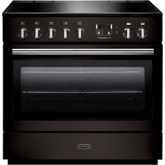 Rangemaster 96310 90Cm Professional Fx Induction