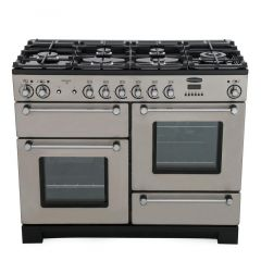 Rangemaster 98830 Kitchener 110 Dual Fuel