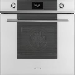 Smeg SFP6101TVB* 60Cm Linea Oven ***** DISPLAY MODEL *****
