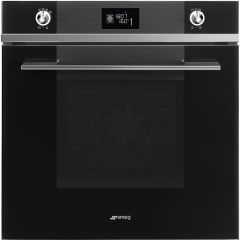 Smeg SFP6102TVN* 60Cm Linea Oven ***** DISPLAY MODEL *****