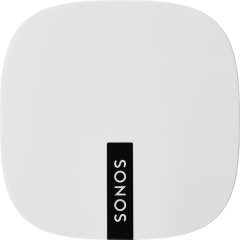 Sonos BOOSTUK1 Powerful Wifi Signal Booster
