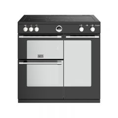 Stoves STERLING DELUXE S900EI